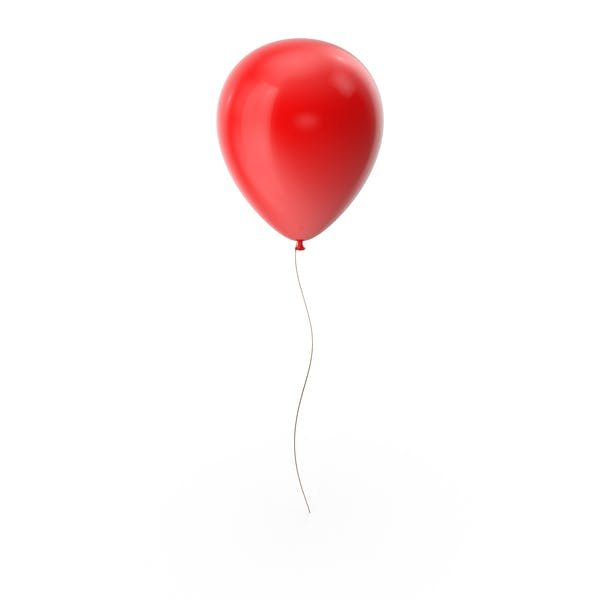 Thumbnail for Red Balloon