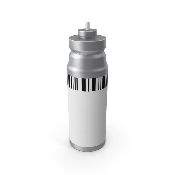 Thumbnail for Inhaler Cartridge