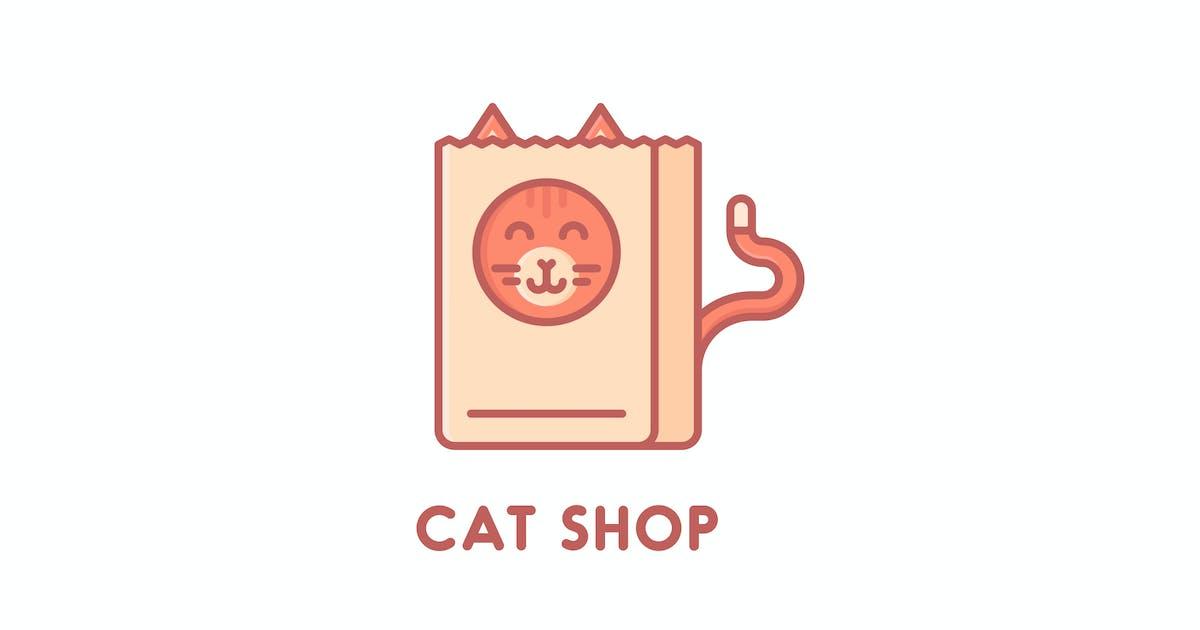 Download Pet Cat Shop by lastspark