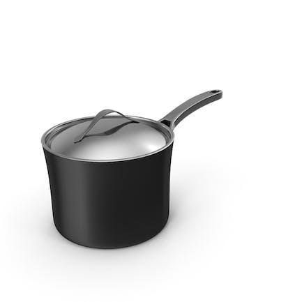 Cookware - Olla de 3 Qt