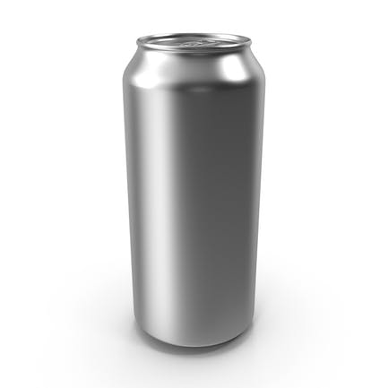 Beverage Can 250 ml