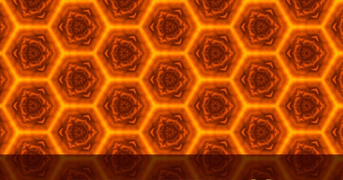 Download 8K UltraHD Seamless Fire Pattern Background by SinCabeza