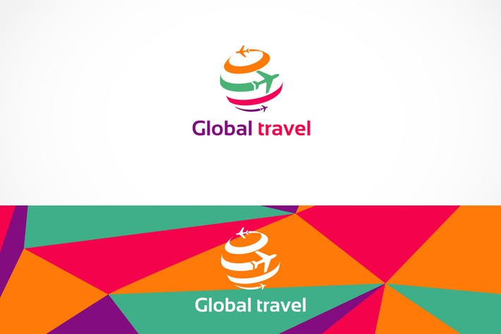 Cover Image For Глобальные путешествия