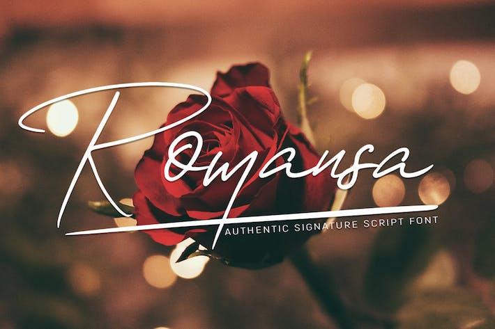 Thumbnail for Romana