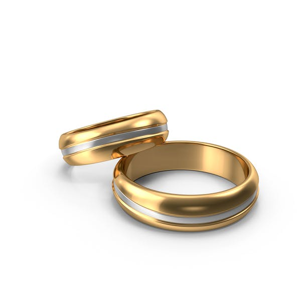 Thumbnail for Wedding Rings