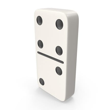 Four-Two Domino