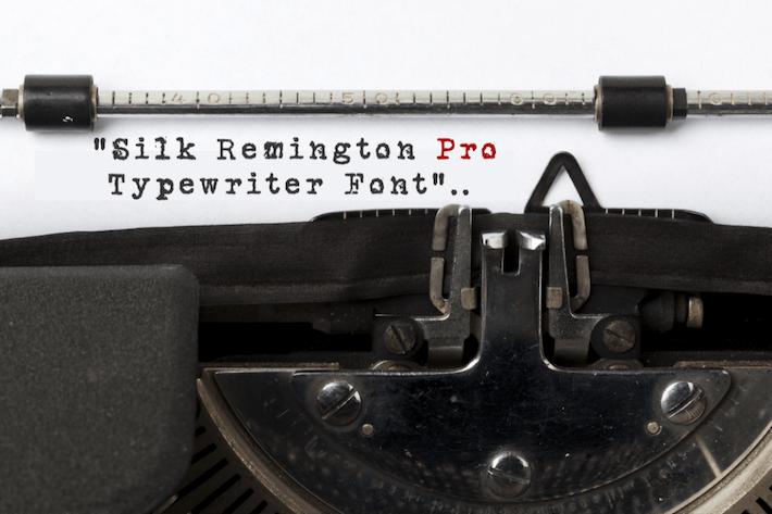 Thumbnail for Silk Remington PRO