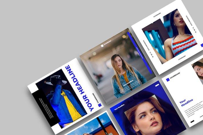 Thumbnail for SRTP - Social Media Kit.01