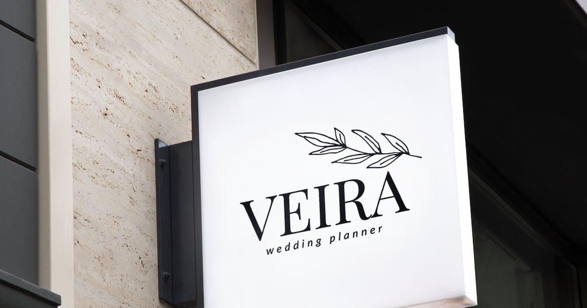Download Wedding Planner design by atsar