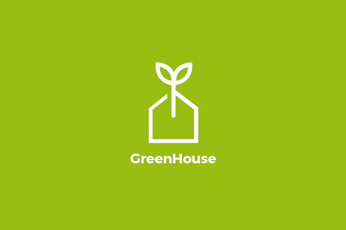 Thumbnail for Green House