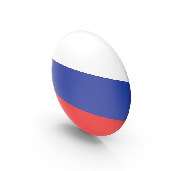 Thumbnail for Россия