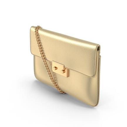 Clutch Portemonnaie