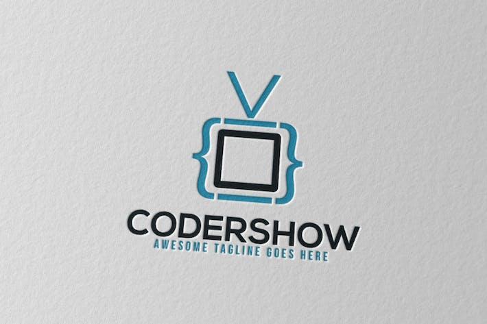 Codershow