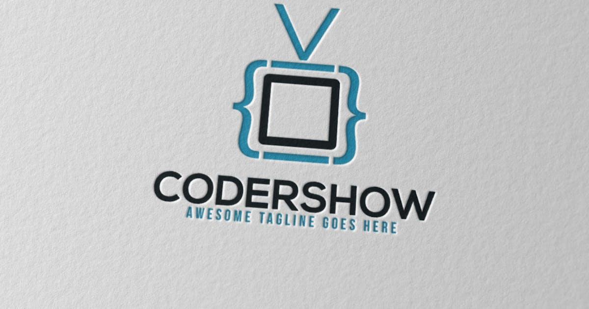 Download Codershow by Scredeck
