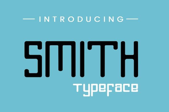 Thumbnail for Smith