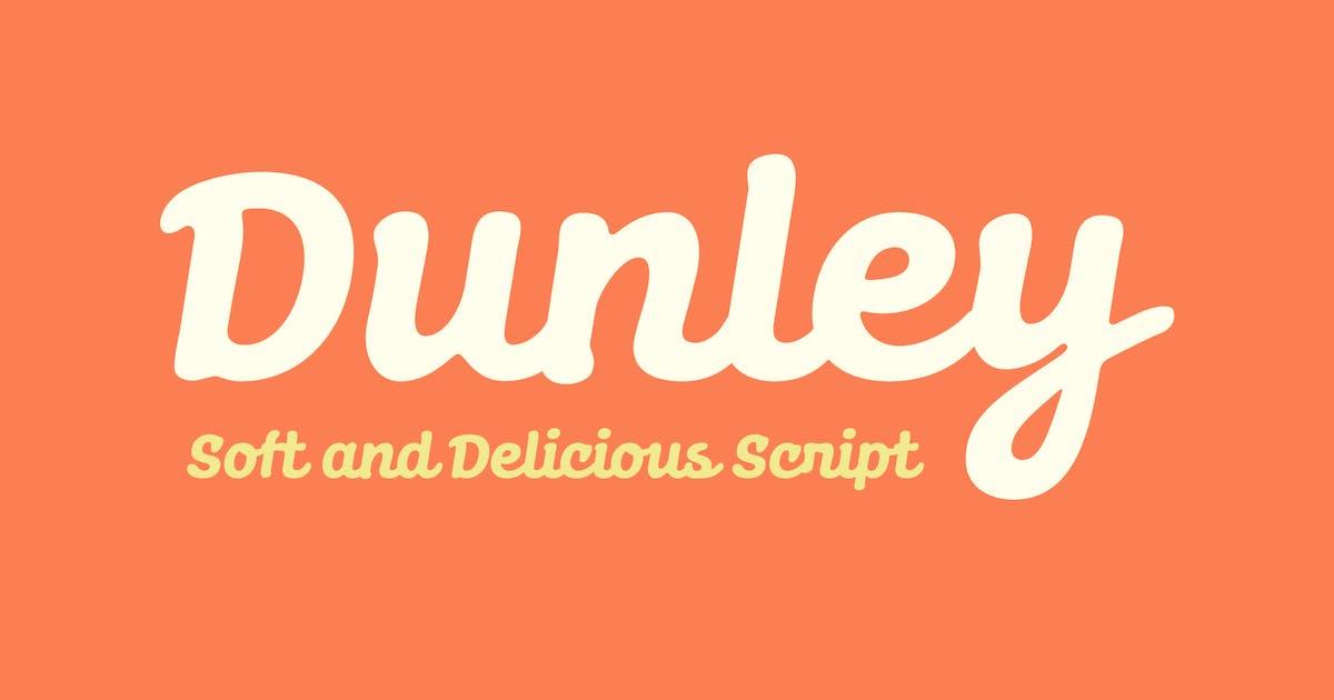 Download Dunley by ekobimantara