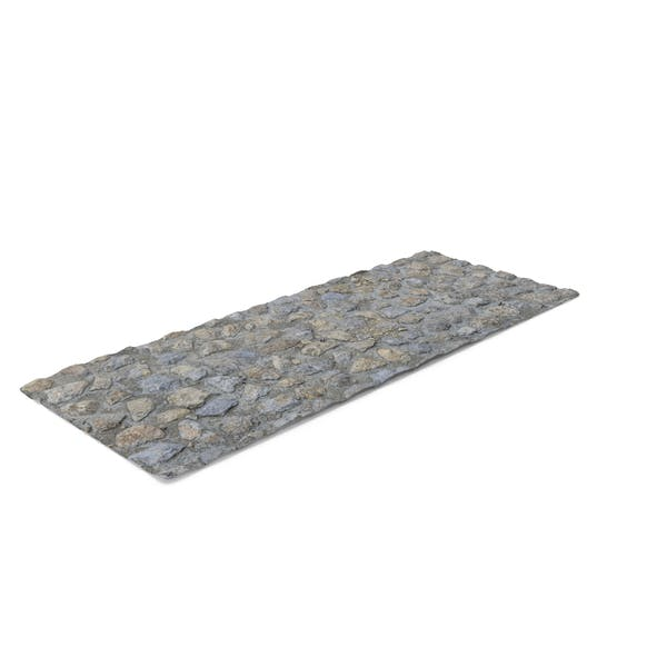 Cobblestone Сканированный + Плиточные текстуры