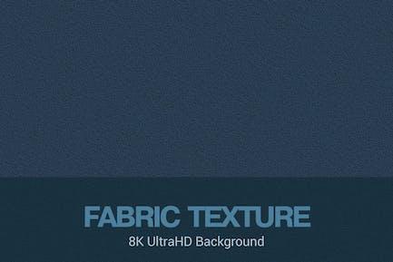 8K UltraHD Fabric / Cotton Texture Background