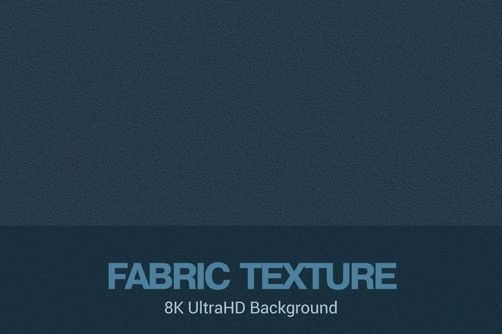 Thumbnail for 8K UltraHD Fabric / Cotton Texture Background