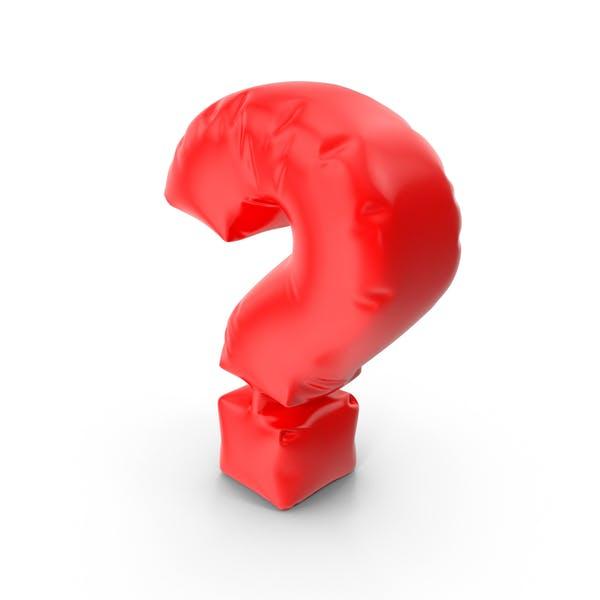 Frage zum Ballon-Brief
