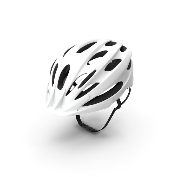 Thumbnail for Modern Bicycle Helmet Generic