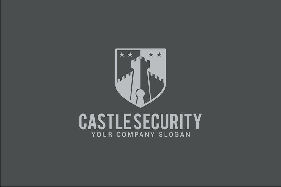 Castle Security