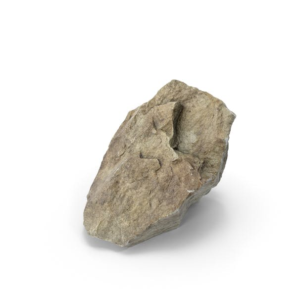 Thumbnail for Mountain Rock
