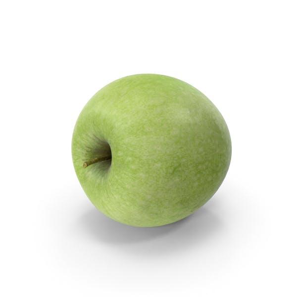Thumbnail for Granny Smith Apple