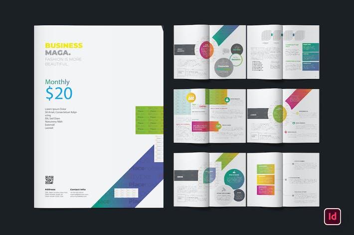 Thumbnail for Software Development Magazine