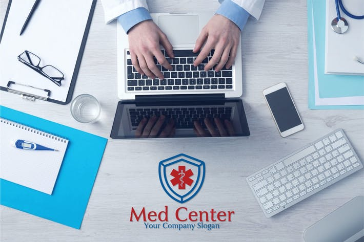 Thumbnail for Med Center