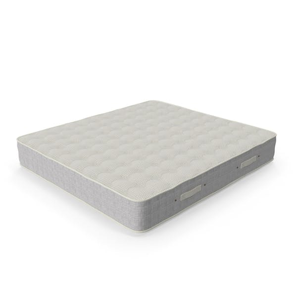 Super King Size Sleeping Mattress