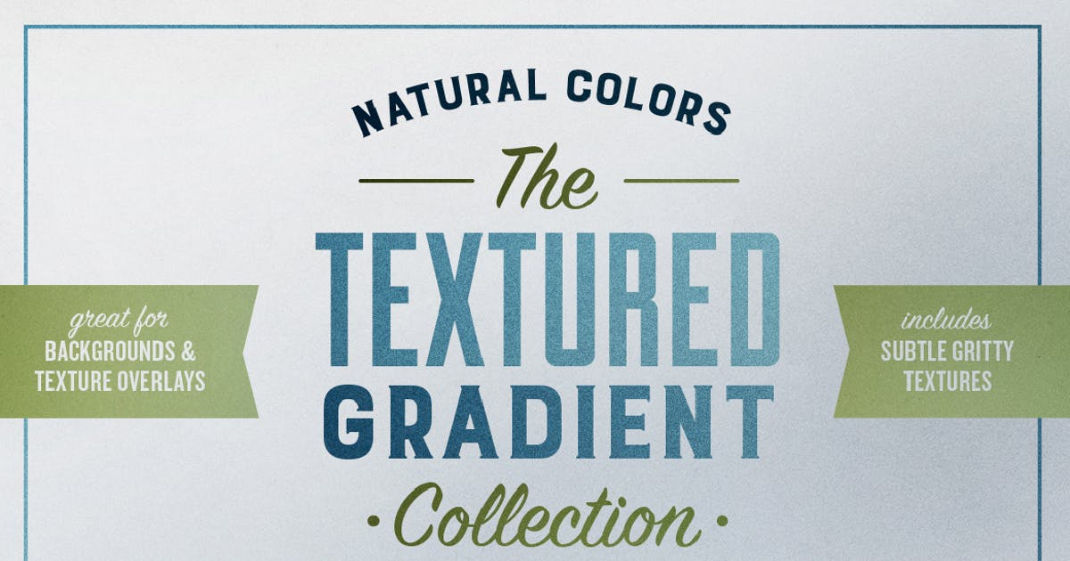 Download 300 dpi Natural Gradient Textured Backgrounds by kimmydesign