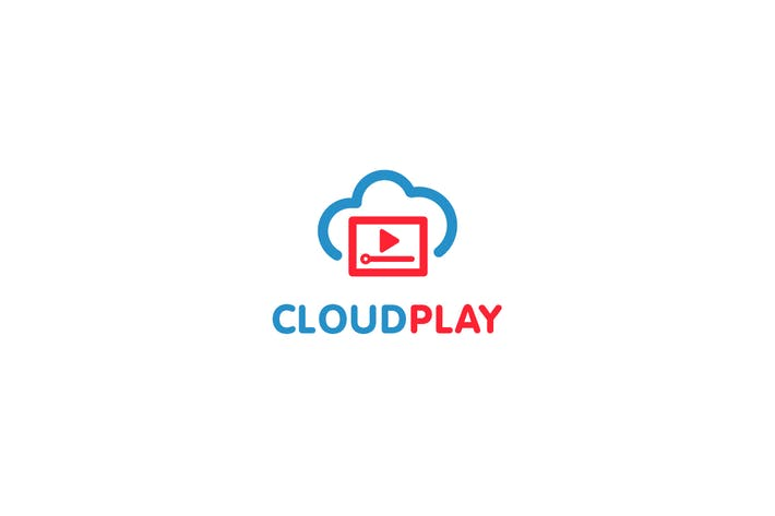 Cover Image For CloudPlay