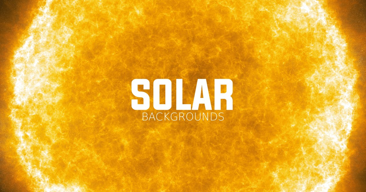 Download Solar Backgrounds by VProxy