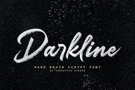 Darkline
