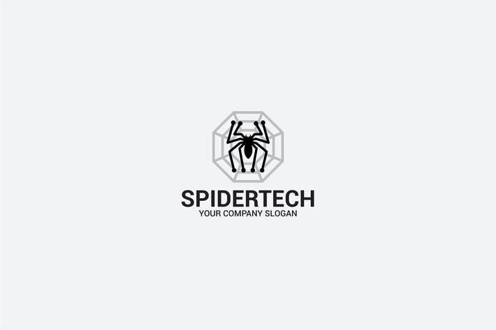 Cover Image For SPIDERTECH