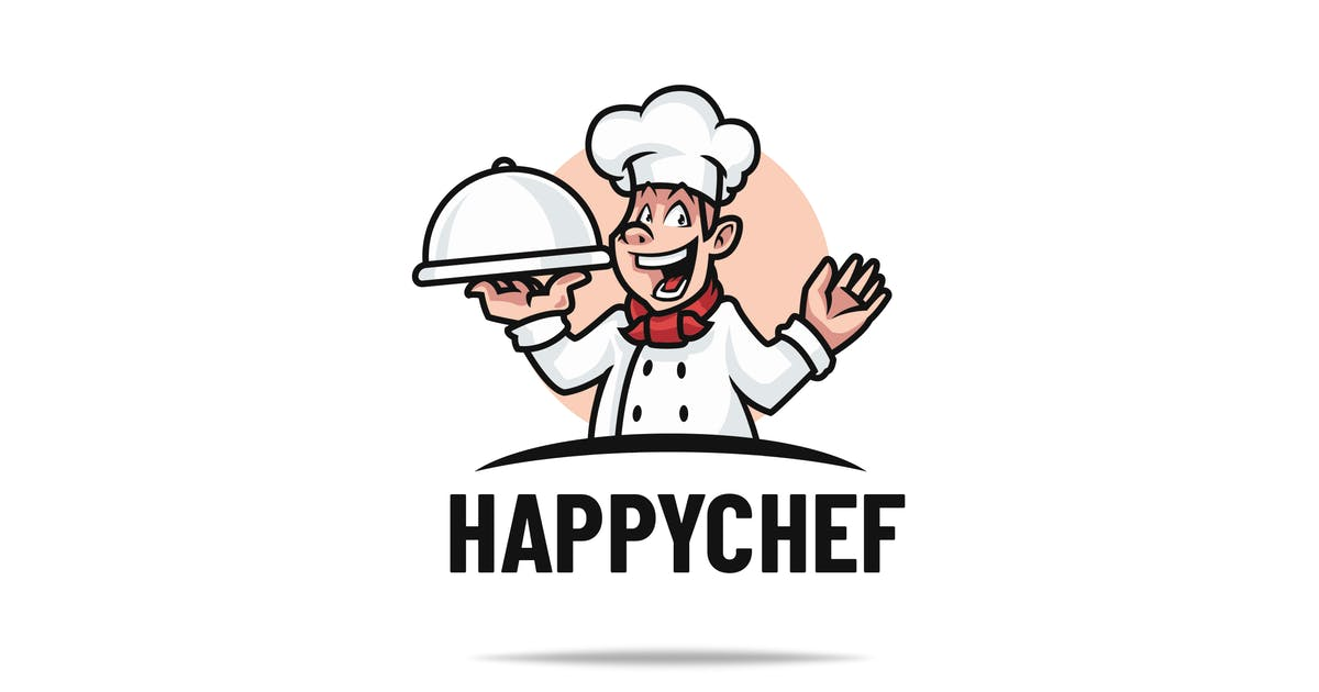 Download HAPPY CHEF by surotype
