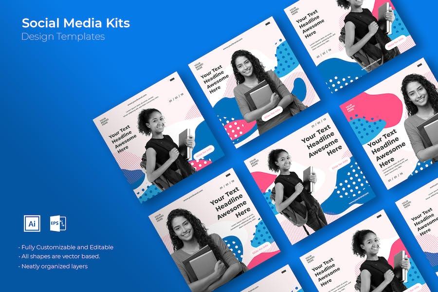 SRTP - Social Media Kit.25