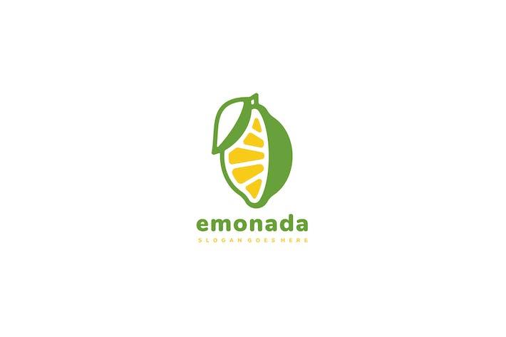 Thumbnail for Lemon Logo
