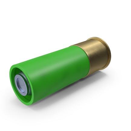 Verde bala
