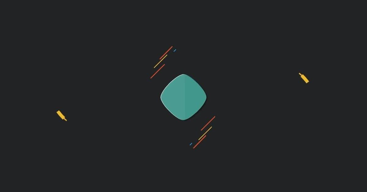Download logo by enerlife