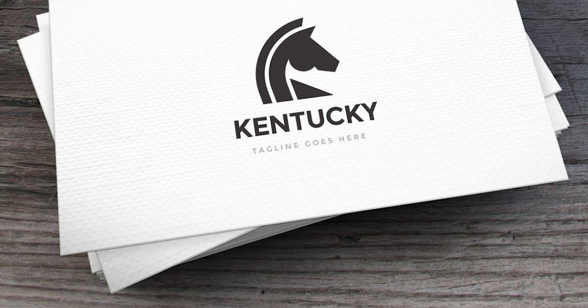 Download Kentucky Logo Template by empativo