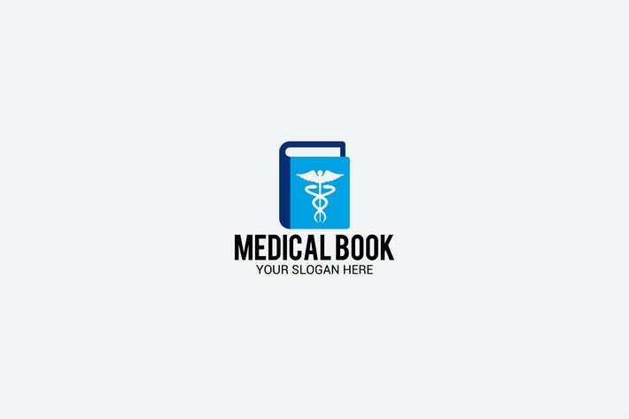 Thumbnail for MEDICAL BOOK