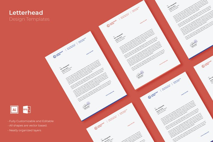 Thumbnail for ADL-Letterhead Design.18